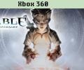 Fable: Anniversary für Xbox 360 angekündigt