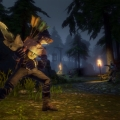FABLE_ANNIVERSARY_IMG_02