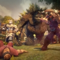 FABLE_ANNIVERSARY_IMG_03
