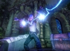 FABLE_ANNIVERSARY_IMG_04
