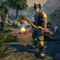 FABLE_ANNIVERSARY_IMG_05