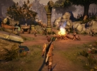 FABLE_ANNIVERSARY_IMG_06