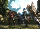 FABLE_LEGENDS_IMG_01