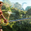 FABLE_LEGENDS_IMG_02