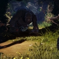 FABLE_LEGENDS_IMG_05