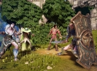 FABLE_LEGENDS_IMG_11