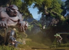 FABLE_LEGENDS_IMG_12