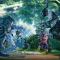 FABLE_LEGENDS_IMG_15
