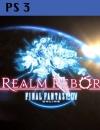 Live Action- & Launchtrailer zu Final Fantasy XIV