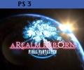 Frische Screenshots + Trailer zu Final Fantasy XIV