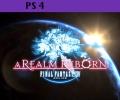 Frische Details zu Final Fantasy XIV für PlayStation 4