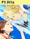 Gameplayvideo zu Final Fantasy X für PS Vita