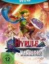 Hyrule Warriors – Fakten