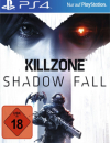 Killzone: Shadow Fall – Hands On
