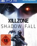 Killzone: Shadow Fall – Hands On