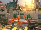 LEGO_MOVIE_VIDEOGAME_IMG_01