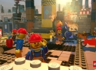 LEGO_MOVIE_VIDEOGAME_IMG_02