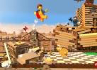LEGO_MOVIE_VIDEOGAME_IMG_06