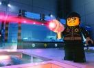 LEGO_MOVIE_VIDEOGAME_IMG_07
