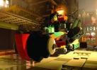 LEGO_MOVIE_VIDEOGAME_IMG_09