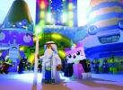 LEGO_MOVIE_VIDEOGAME_IMG_10