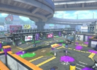 MARIO_KART_8_DELUXE_PREVIEW_IMG_01