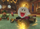 MARIO_KART_8_DELUXE_PREVIEW_IMG_02