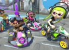 MARIO_KART_8_DELUXE_PREVIEW_IMG_03