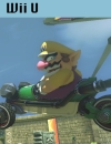Neue Details + Videos zum Mario Kart 8-DLC