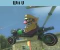 Items & Direktvergleich zu Mario Kart 8 erschienen