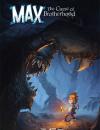 Max: The Curse of Brotherhood – Fakten