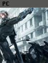 Metal Gear Rising kommt am 9. Jänner für PC!