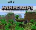 Erscheint Minecraft nun auch für Wii U?