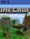 Launchtrailer zur Retail-Version von Minecraft