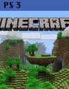 Launchtrailer zur Retail-Version von Minecraft