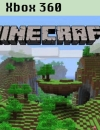 Splitscreen-Multiplayer in Minecraft nur auf HD-TVs