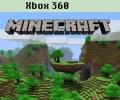 Splitscreen-Multiplayer in Minecraft nur auf HD-TVs