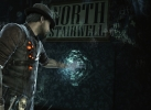 MURDERED_SOUL_SUSPECT_IMG_01