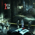 MURDERED_SOUL_SUSPECT_IMG_02