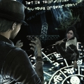 MURDERED_SOUL_SUSPECT_IMG_04
