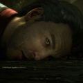 MURDERED_SOUL_SUSPECT_IMG_05