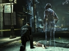 MURDERED_SOUL_SUSPECT_IMG_06