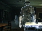 MURDERED_SOUL_SUSPECT_IMG_07