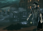 MURDERED_SOUL_SUSPECT_IMG_08