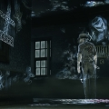 MURDERED_SOUL_SUSPECT_IMG_10