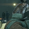MURDERED_SOUL_SUSPECT_IMG_12