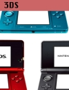Video zum Nintendo 3DS-Software Lineup erschienen