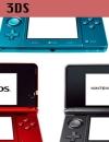 Miiverse nun auch für Nintendo 3DS erhältlich