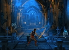 PRINCE_OF_PERSIA_IOS_IMG_01