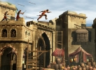 PRINCE_OF_PERSIA_IOS_IMG_02